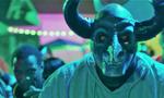 Voir la critique de The Purge : American Nightmare 4 : les origines [2018] : Surviving the game...