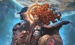 Voir la critique de UCC Dolores : La trace des nouveaux pionniers tome 1 [2019] : Didier Tarquin aux commandes d'une nouvelle série BD SF !