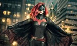 Batwoman 1x18 ● If You Believe In Me, I'll Believe In You