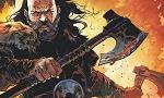 Voir la critique de Serpent Dieu : Les larmes d'Odin [2019] : Par Odin, un Berserk sans contrôle ?!