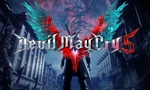 Devil May Cry 5 - Trailer de lancement - Xbox One, PS4, PC