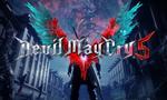 Voir la critique de Devil May Cry 5 [2019] : Les démons vont pleurer leur race