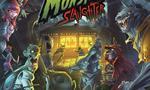 Voir la critique de Monster Slaughter [2018] : Massacre dans la cabane au fond des bois !