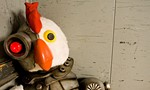 Robot Chicken 6x19 ● Choked on a Bottle Cap