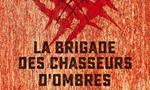 Voir la critique de La Brigade des Chasseurs d'ombres : Wendigo #1 [2019] : Quand Romero rencontre Lovecraft...