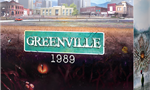 Voir la critique de Greenville 1989 [2019] : Greenville 1989, le jeu immersif d'horreur eighties