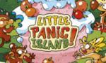 Voir la critique de Little Panic Island [2019] : Une superbe adaptation de Panic Island