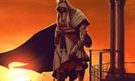 Voir la critique de Assassin's Creed : Hawk #4 [2012] : Hawk Secours !