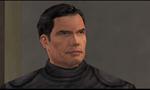 Voir la critique de James Bond : 007 : Espion pour cible [2001] : L'Attaque des Clones