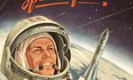 Voir la critique de Space explorers [2019] : A la conquête de l'espace, soviet style !