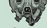 Voir la critique de Dagon [2019] : Sublimes illustrations pour un plongée dans l'angoisse