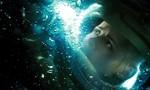 Underwater -  Bande annonce VOSTFR du Film
