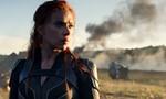 Black Widow -  Bande annonce VOSTFR du Film