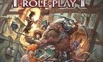 Voir la critique de Warhammer Fantasy JdR - 4e édition [2019] : Quoi de neuf sous le soleil de Sigmar ?