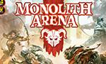 Voir la critique de Monolith Arena : La nouvelle référence du jeu d'affrontement tactique