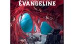Voir la critique de Trois hourras pour lady Evangeline [2019] : Ruche spatiale, alien hostile, adolescente paumée