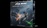 Voir la critique de Star Wars : Bordure Extérieure [2019] : Chasseur de prime, contrebandier, rdv à la Bordure extérieure !