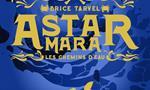 Voir la critique de Astar Mara : Les Chemins d'Eau [2019] : Odyssée marine étrange à la rencontre des sirènes