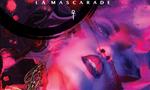 Voir la critique de Monde des Ténèbres : Vampire : la Mascarade 5ème édition [2019] : Mort et heureux de l'être...