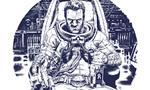Voir la critique de Fear agent [2019] : Une intégrale qui décoiffe pour le meilleur space op de la BD !