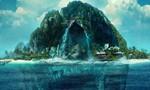Nightmare Island -  Bande annonce VOSTFR du Film