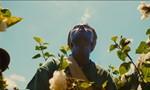 Antebellum -  Bande annonce VOSTFR du Film