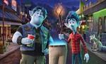 En Avant -  Bande annonce VF du Film d'animation