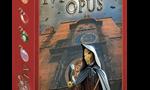 Voir la critique de Magnum Opus [2020] : Devenir le meilleur alchimiste en 30 minutes !