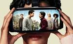 Voir la critique de Upload : Lakeview : le paradis virtuel