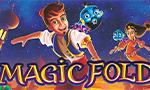 Voir la critique de Magic Fold [2020] : Une course familiale, dynamique et originale