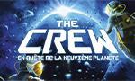 Voir la critique de The Crew [2020] : Une pépite venue de l'espace