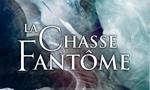 Voir la critique de La Chasse Fantôme #1 [2020] : Au galop dans la nuit... suivez la Chasse et ses mystères