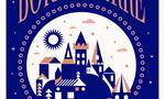 Voir la critique de Bordeterre [2020] : Voyage surréaliste et onirique à la Neil Gaiman !
