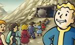 Voir la critique de Fallout Shelter : Le jeu de plateau [2020] : C'est de la bombe !