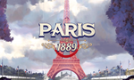 Greenville 1989 : Paris 1889 [2020]