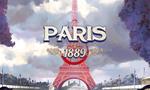 Voir la critique de Greenville 1989 : Paris 1889 [2020] : Après Greenville 1989, plongez dans le Paris horrifique de 1889