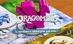 Voir la critique de Dragomino [2020] : Kingdomino pour les enfants