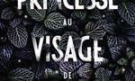 Voir la critique de La Princesse au Visage de Nuit [2020] : Roman fantastique intimiste sur l'enfance