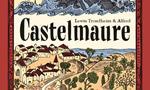 Voir la critique de Castelmaure [2020] : A la recherche du conte parfait