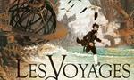 Voir la critique de Les Voyages de Gulliver [2020] : De Laputa au Japon, tiré du troisième livre de Jonathan Swift