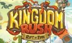 Voir la critique de Kingdom Rush : Rift in Time [2020] : L'adaptation en jeu de plateau du célèbre jeu de tower defense !