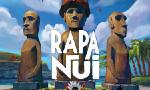 Voir la critique de Rapa Nui [2021] : Erigez les moaï de l'île de Pâques