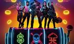 Voir la critique de Army of the dead [2021] : Viva Las Vegas...