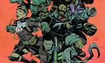 Voir la critique de Bitter Root : Rage et Rédemption #2 [2021] : La série de Comics à suivre !