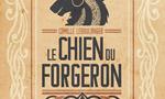 Voir la critique de Le Chien du Forgeron [2021] : Découvrez le plus grand guerrier celte sous un regard nouveau
