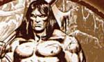 Voir la fiche Conan L'ANTHOLOGIE n&b : Anthologie 2 Conan le barbare [#2 - 2003]