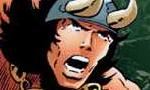 Voir la fiche L'intégrale Conan le barbare [#3 - 2005]