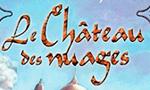 Voir la fiche Le Château des nuages [2003]