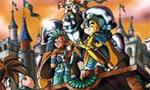 Voir la critique de Frères ennemis : Bienvenue chez les elfes...