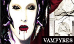 Voir la fiche Vampyres [2001]